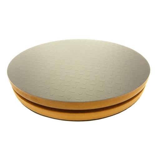 disco-rotacao-1