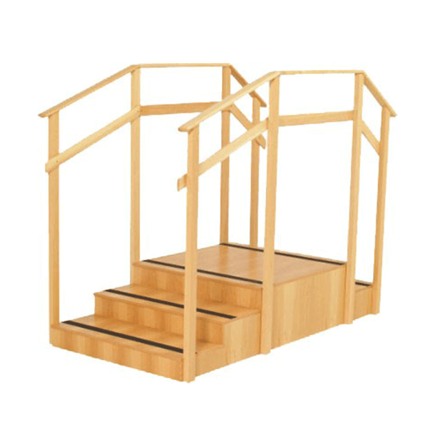 escada-com-corrimao-reabilitacao