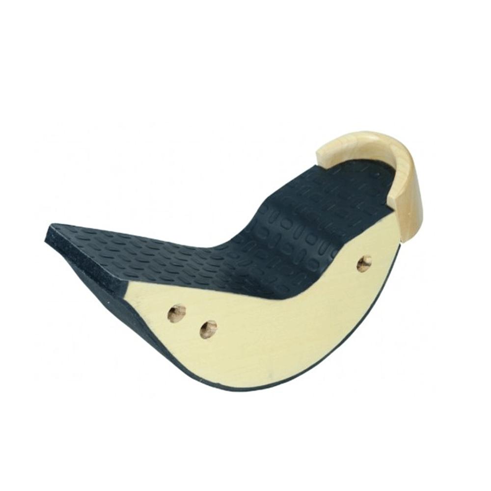 exercitador-tornozelo-e-pes-madeira