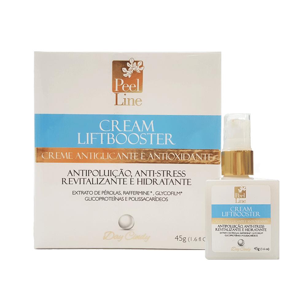 cream-liftbooster-com-produto