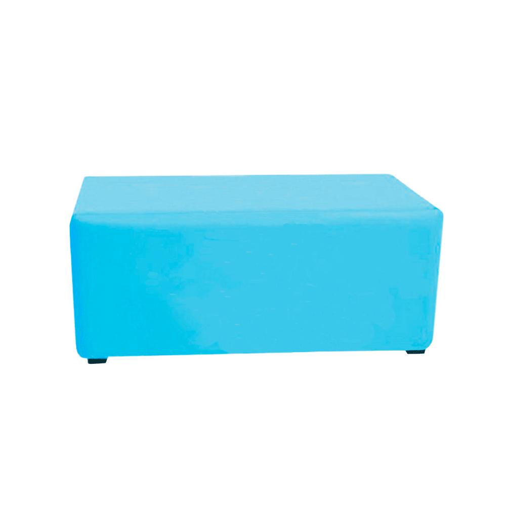 caixa-pequena-para-pilates