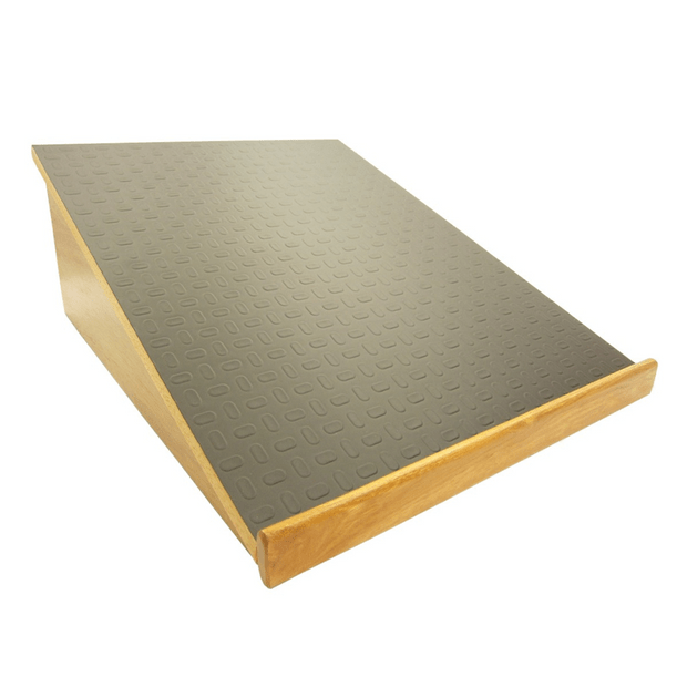 rampa-alongamento-baixa-1