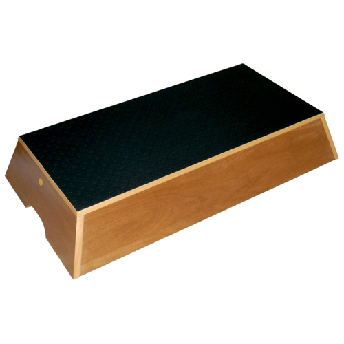 step-madeiraa