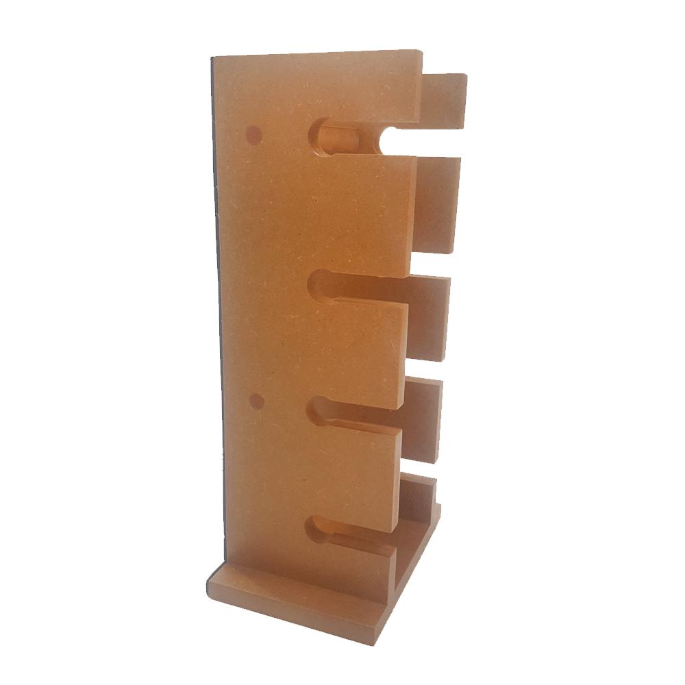 expositor-de-tabuas-madeira