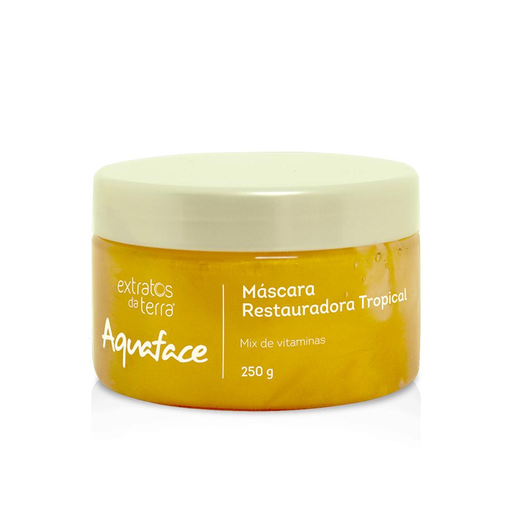 mascara-restauradora-frutas-tropicais