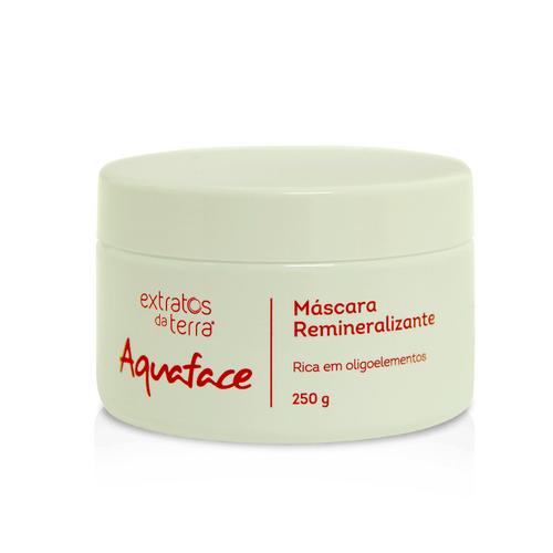 mascara-remineralizante-com-argila-vermelha