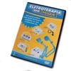dvd-eletroterapia-sem-choque