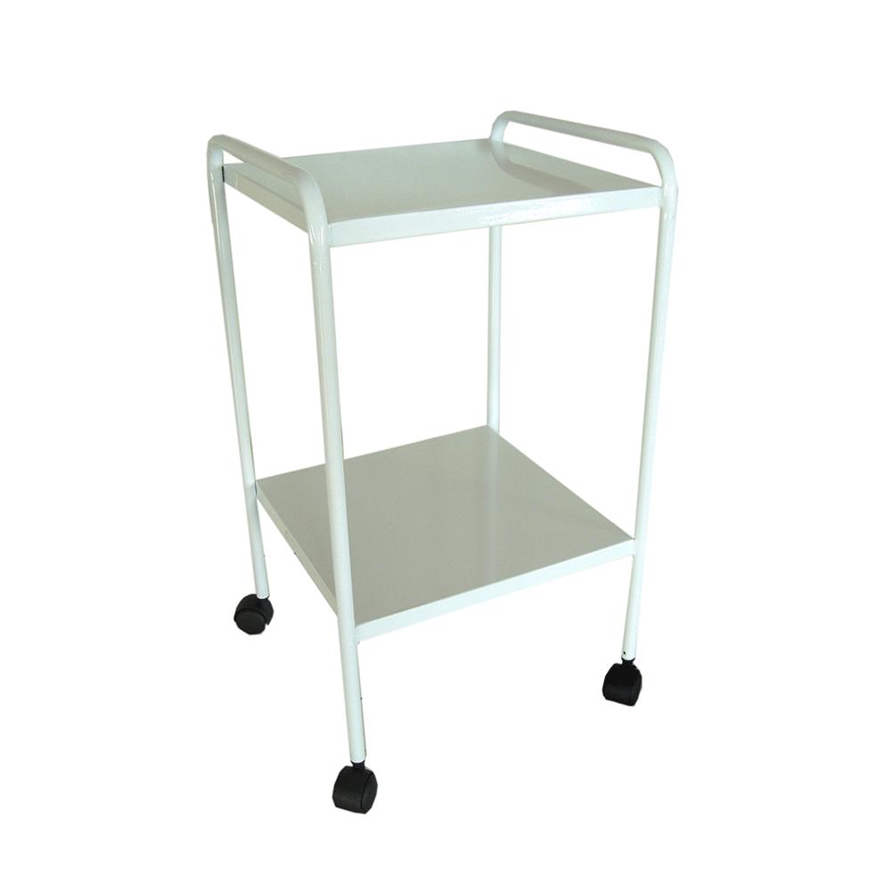mesa-auxiliar-clinicas-40x40x80cm