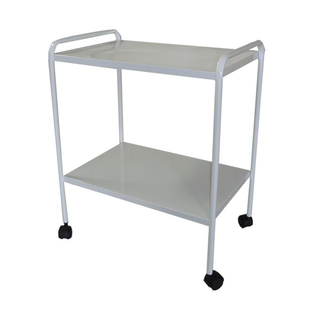 mesa-auxiliar-clinicas-60x40x80cm