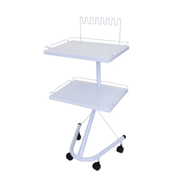 mesa-auxiliar-aparelhos-com-suporte