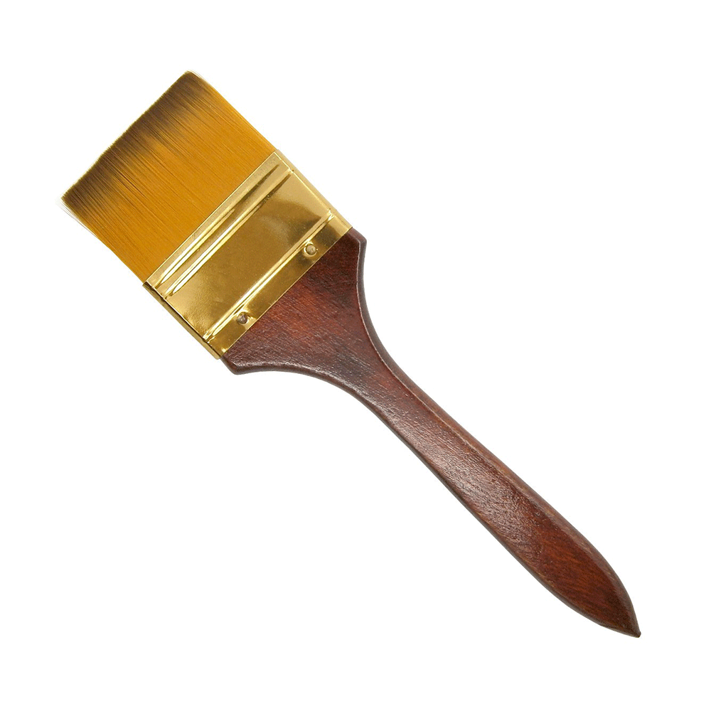 pincel-aplicacao-mascara-corporal-n3