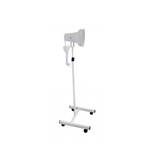 infravermelho-com-pedestal