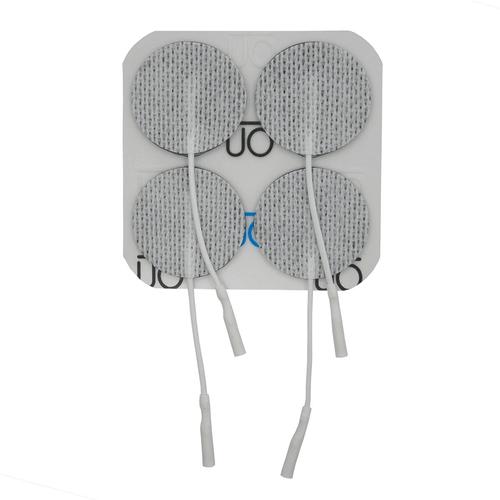 eletrodo-adesivo-redondo-3cm