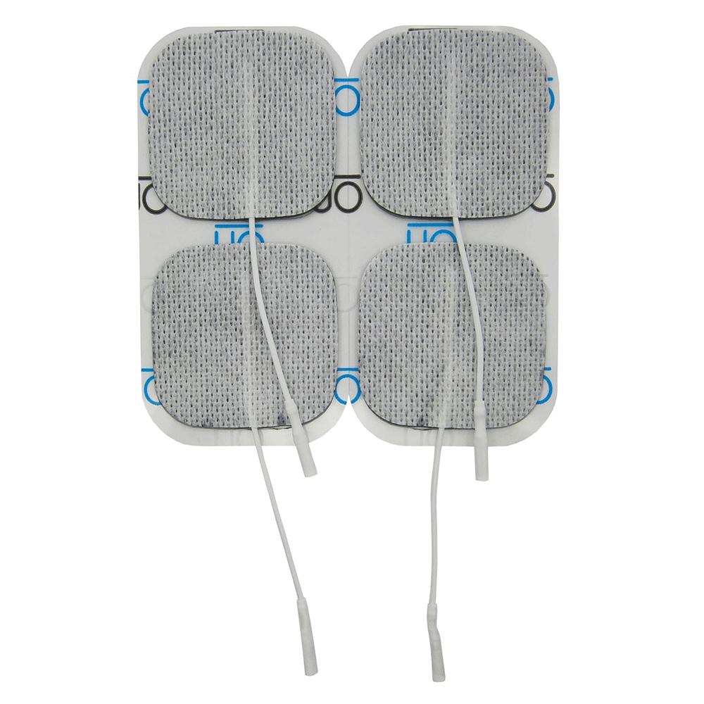 eletrodo-adesivo-5x5-valutrode
