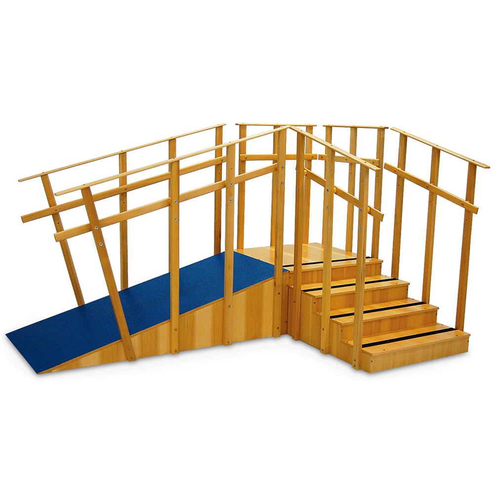 escada-de-canto-em-L