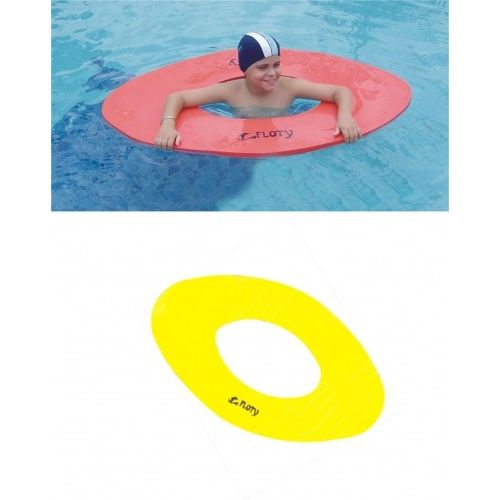 disco-flutuante-tamanho
