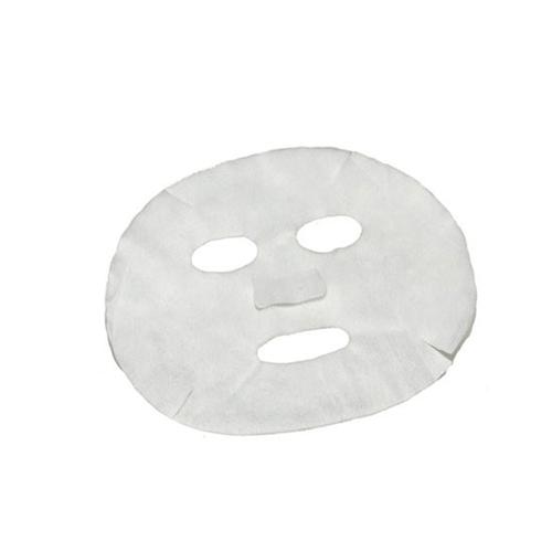 mascara-descartavel-para-limpeza-facial