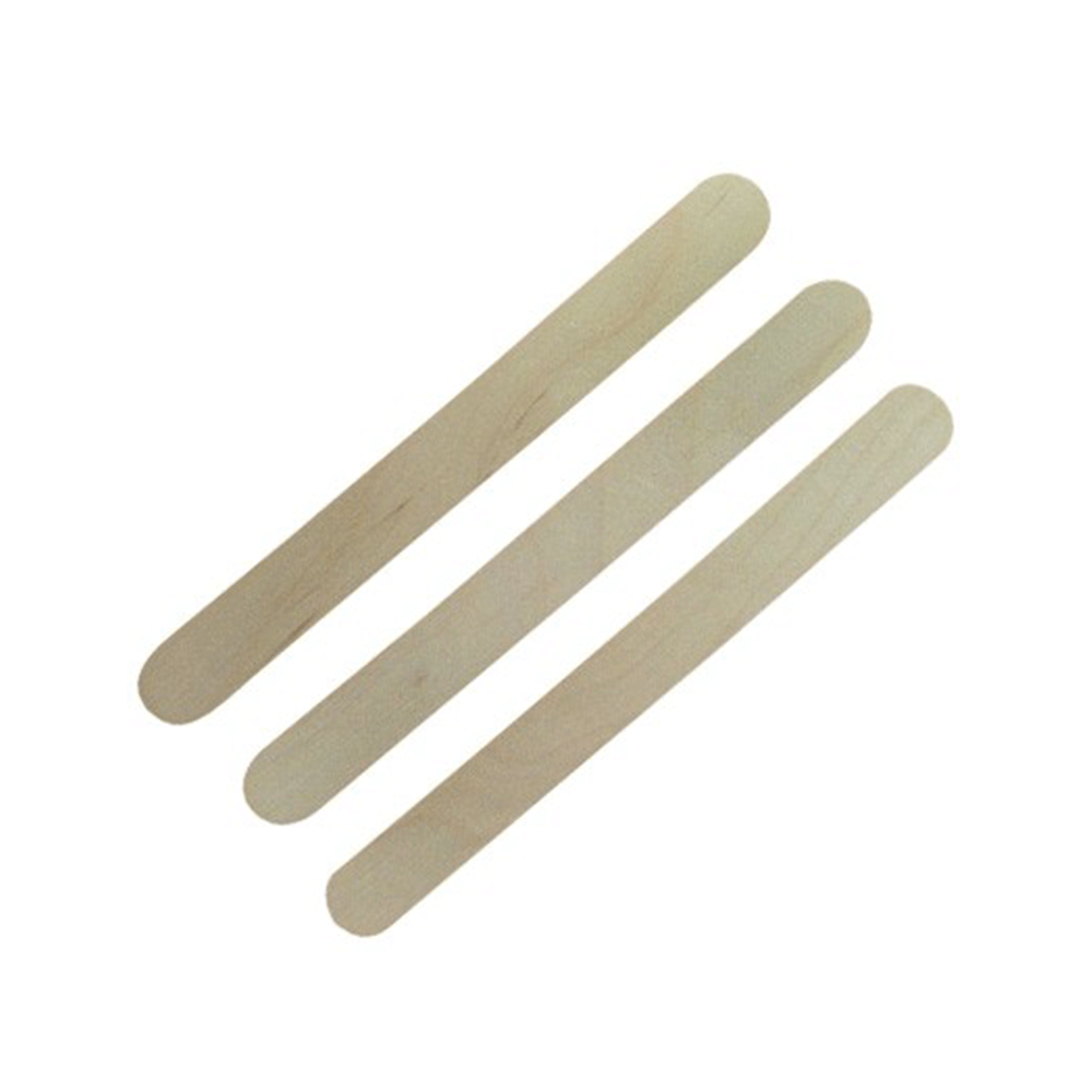 espatula-palito-madeira
