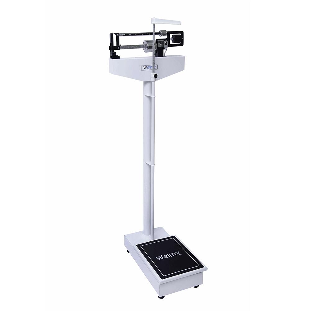 balanca-mecanica-150kg