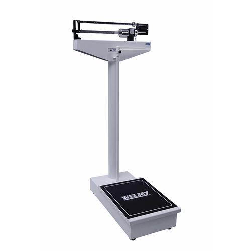 balanca-mecanica-300kg