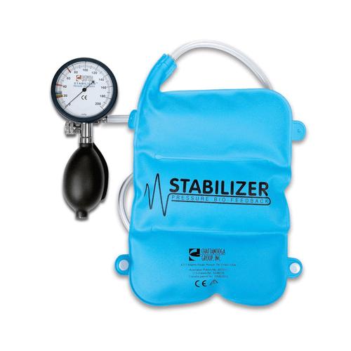 stabilizer-pressure-
