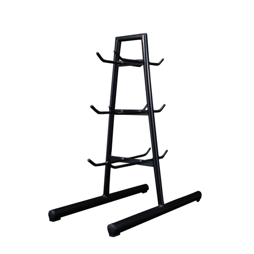 suporte-ferro-6-halteres-preto