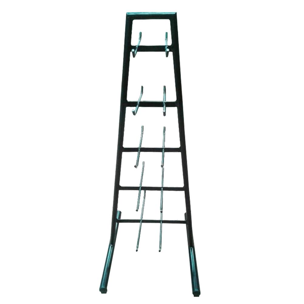 suporte-ferro-10-halteres-preto