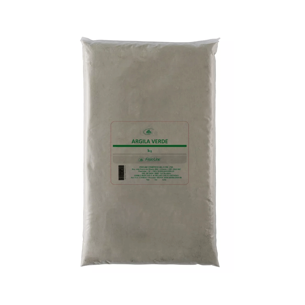 argila-verde-1kg