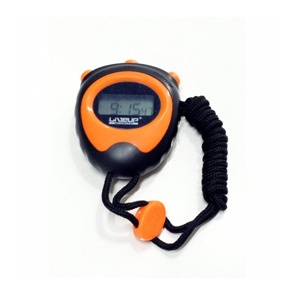 cronometro-digital-para-avaliacao