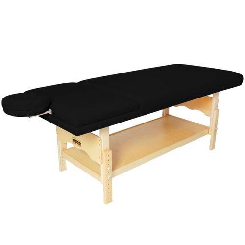 maca-de-massagem-reclinavel-com-prateleira-pleiades-preto-fisiofernandes