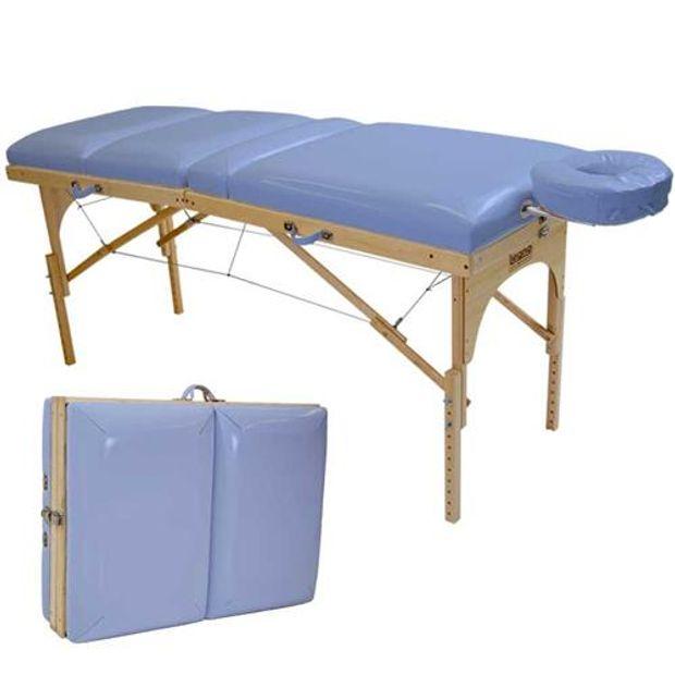 maca-de-massagem-portatil-com-altura-regulavel-para-fisioterapia-e-estetica-canopus-fisiofernandes-azul-claro