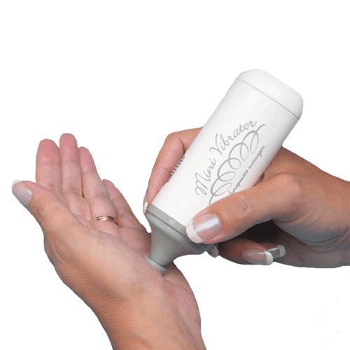 massageador-facial-vibrador
