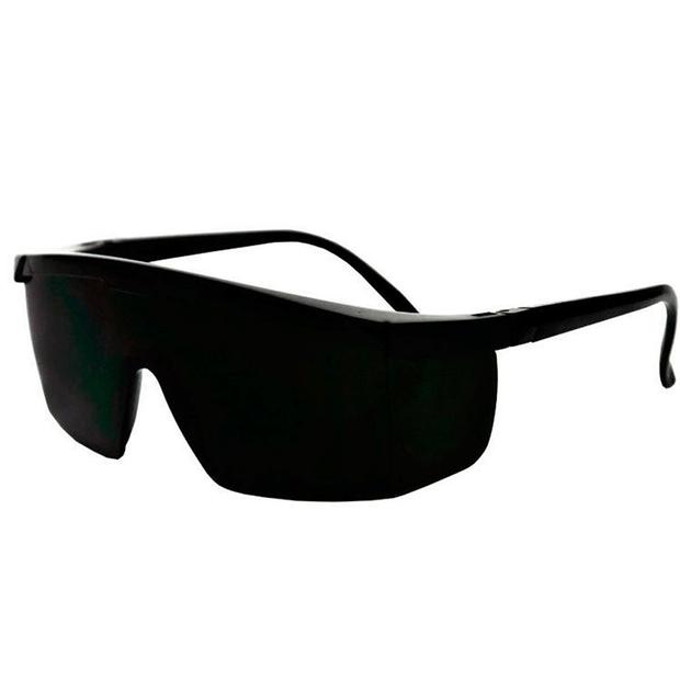 oculos-e-protecao-laserterapia-830-904nm