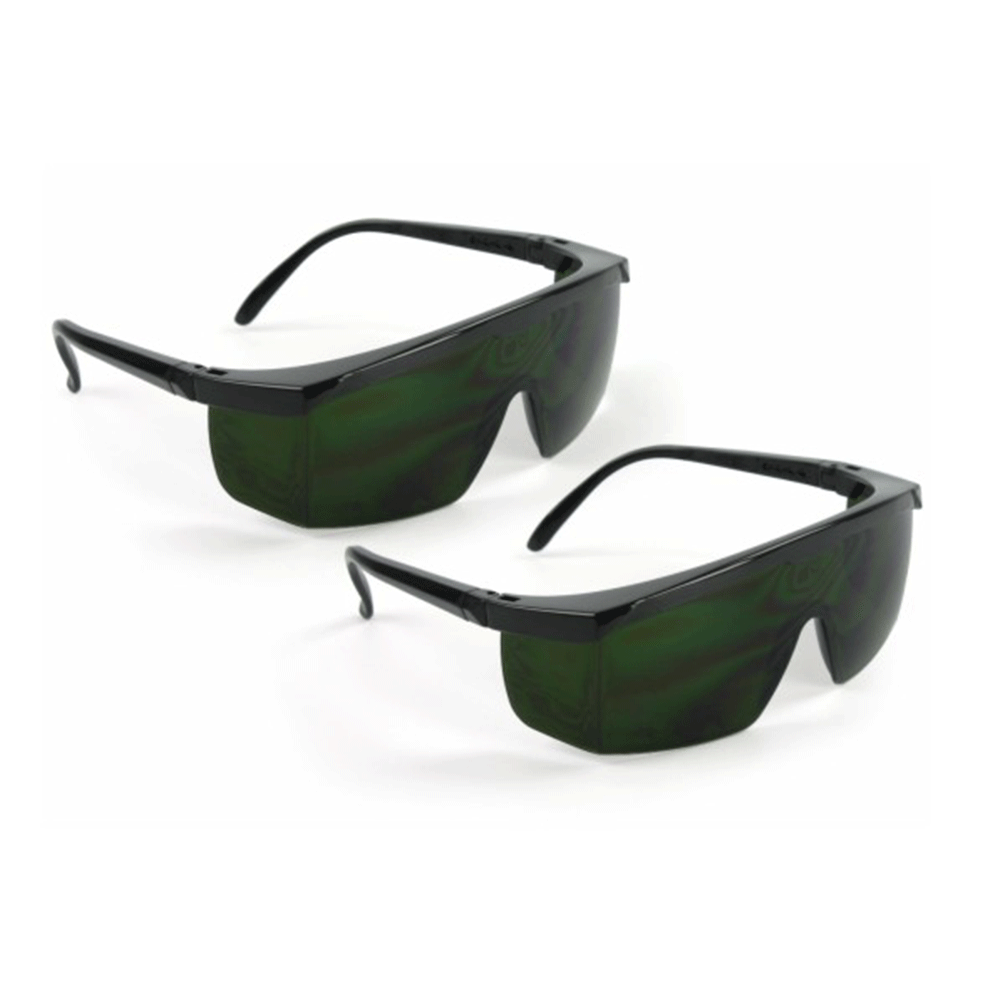 oculos-de-protecao-laserterapia