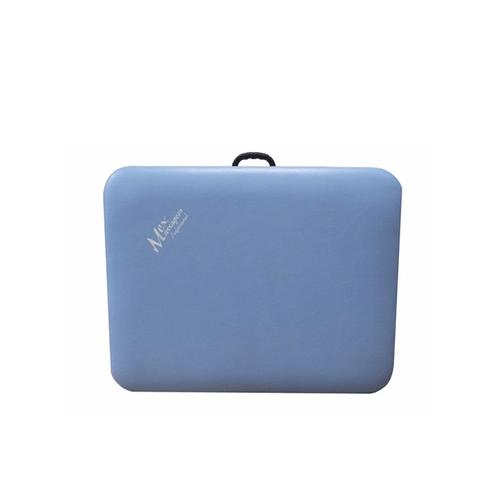 maca-dobravel-ferro-72cm-maleta
