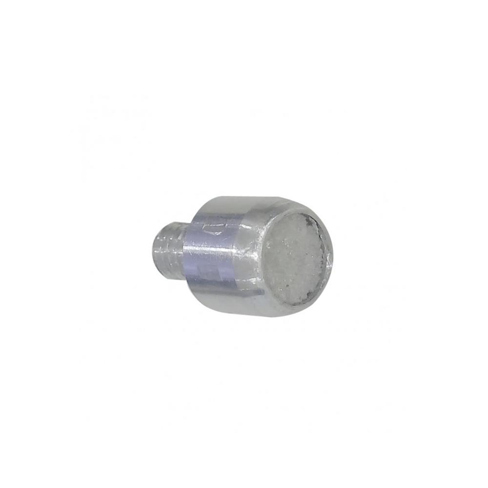 filtro-para-caneta-diamantada