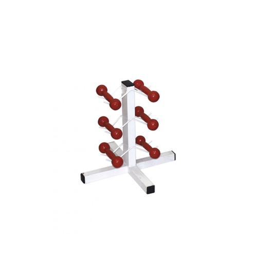 suporte-halter-6
