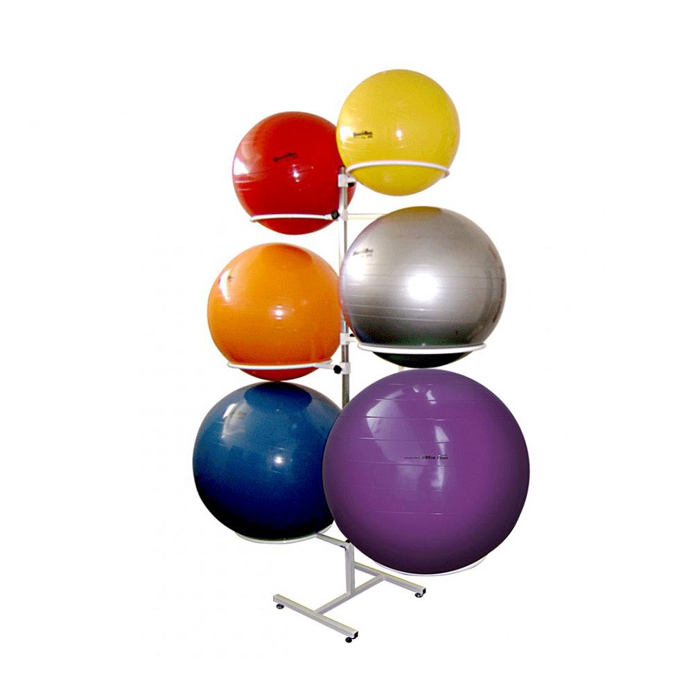 suporte-bola-de-pilates