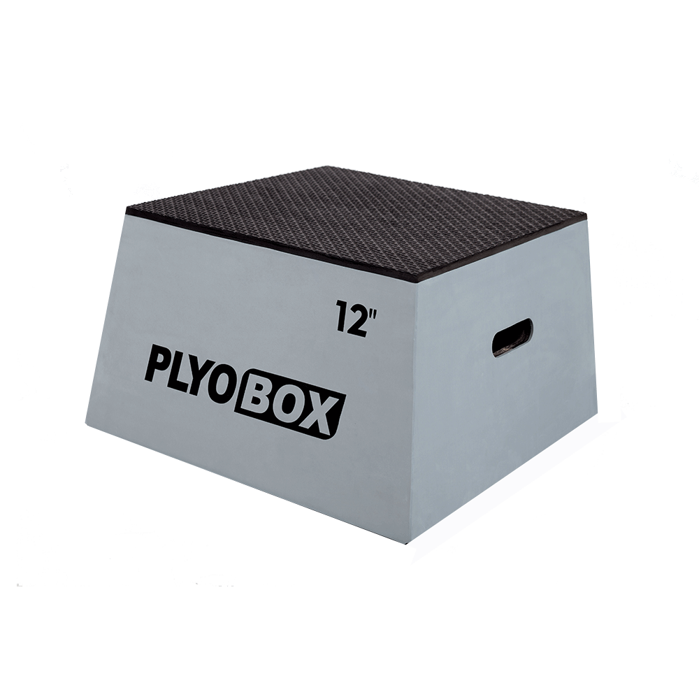 banco-para-salto-polimetrico-30cm