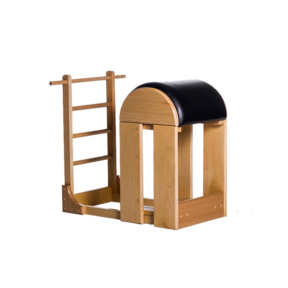 ladder-barrel-aparelho-pilates