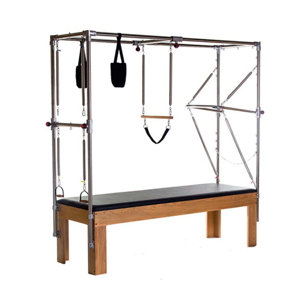 cadillac-trapezio-para-pilates