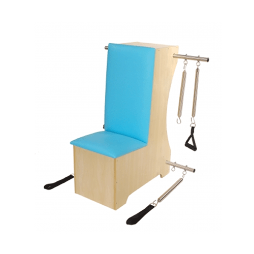 arm-chair-pilates