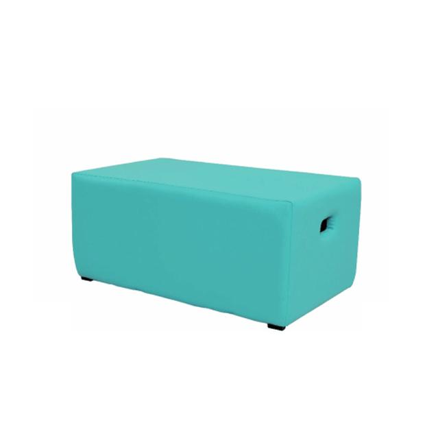 caixa-media-para-pilates