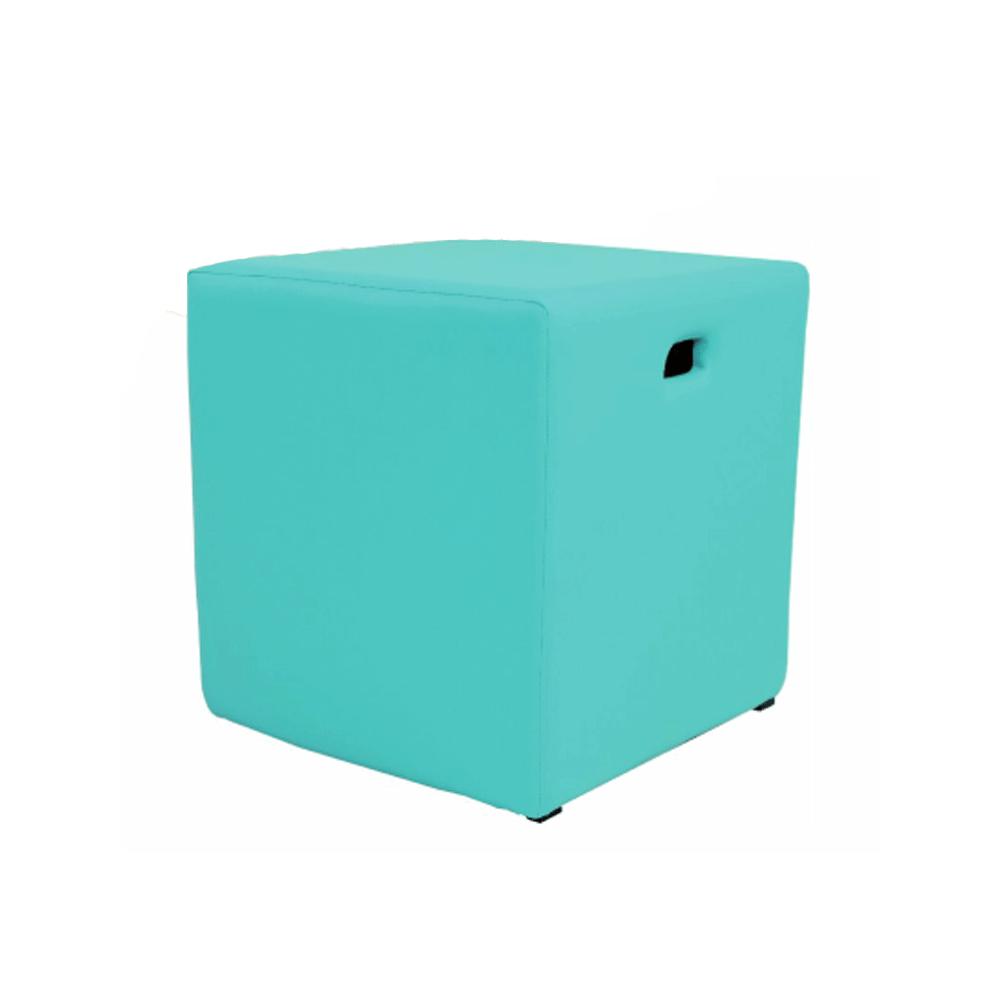 caixa-grande-para-pilates