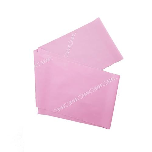 faixa-elastica-carci-band-rosa