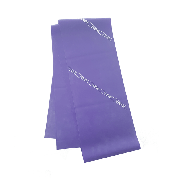 faixa-elastica-carci-band-roxa