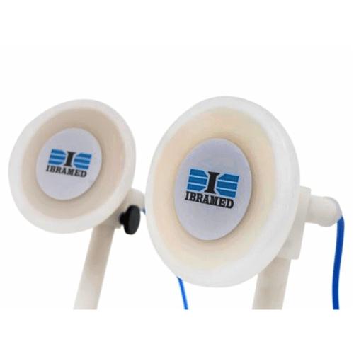 eletrodo-schiliepack-ondas-curtas