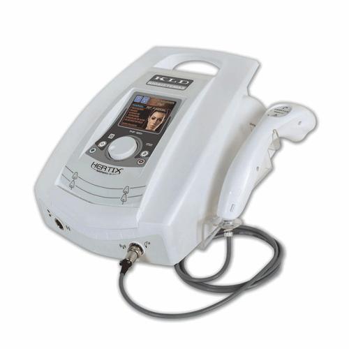 Hertix smart radiofrequência - kld
