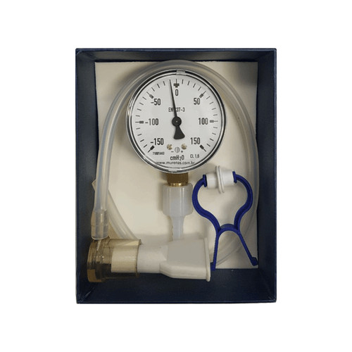 manovacuometro-150