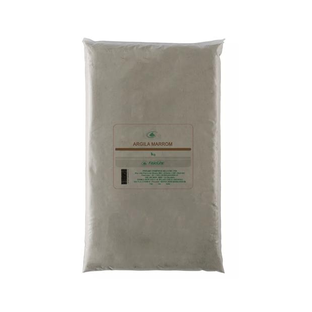 argila-marrom-1kg